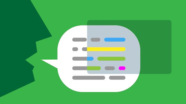 غوغل تقدم خدمة مدهشة جديدة Google Translatotron تترجم الكلام إلى كلام بلغة أخرى مباشرةً