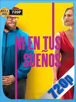 Ni en tus sueños (2019) HD[720P] latino[GoogleDrive] DizonHD