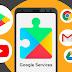 تثبيت خدمات جوجل على أي هاتف أندرويد بدون تعب