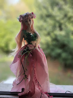 Fairie team: Calie une rose sauvage - Page 55 119123315_2400944966866346_8507728002272067974_n