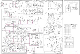 Collections of Lg Tv Diagram,Seve Saoduqq Wiring Cloud