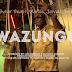 VIDEO l Abbah Ft. Bytar Beast, Marioo, Jaiva & Yese Omar Rafiq - Wazungu