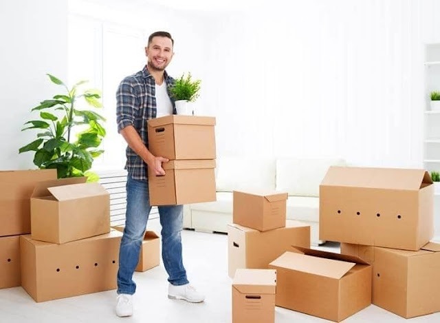 House Movers Provides a Variety of Services