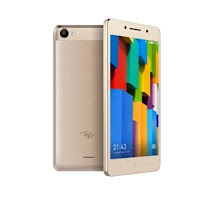 Itel P31 Specification | Firmware | Flash File | Stockrom | Scatter File | Pac File