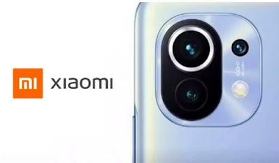 Siap siap Xiaomi Mi 11 dengan kamera 108MP