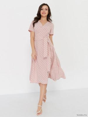 Vestidos de Ultima Moda