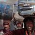 ২১৯ প্রবাসী শ্রমিক দেশে ফিরে কোয়ারেন্টাইন শেষে জেলহাজতে