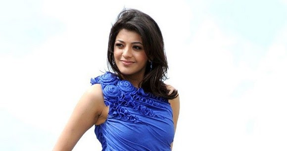 0972cf262fd Kajal Agarwal latest Photos Stills