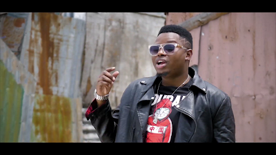 DOWNLOAD VIDEO | Belle 9 – Maria
