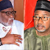 """""""Nigerians don't need the permission of governors to settle anywhere"""" Bauchi governor says in response to Ondo governor"""