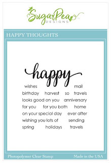 https://sugarpeadesigns.com/products/happy-thoughts