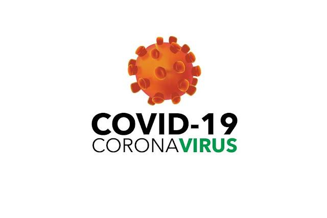 المهدية : استقرار الحالة الوبائية وعدم تسجيل أي إصابة بفيروس كورونا