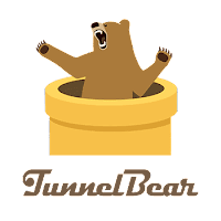 TunnelBear Free Download for Windows