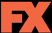 FX en vivo por internet, FX Networks es una rama de la cadena de televisión Fox, channel