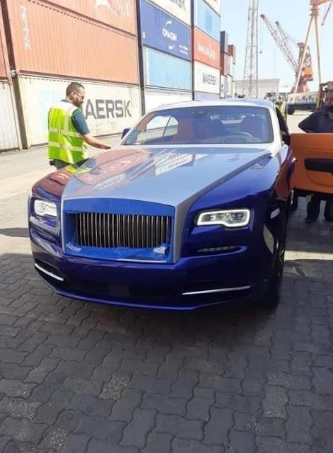 إحالة موظفين بالمرور للتحقيق بتهمة تسريب مستند سيارة ياسمين صبري