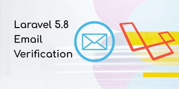 Laravel 5.8 Email Validation
