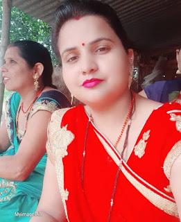 Indian bhabhi photo free Actress Trend