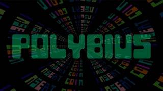 Polybius Game