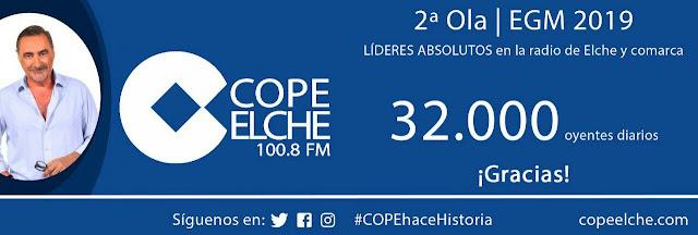 http://www.copeelche.com/