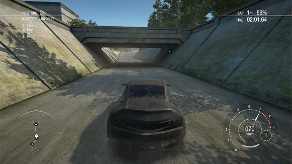 fast-dust-pc-screenshot-www.ovagames.com-2