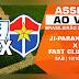 Assista ao vivo Ji-Paraná e Fast Clube/AM neste sábado (10) às 15h
