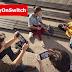 Passatempo #OnlyOnSwitch - 1º Aniversário Nintendo Switch