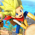 """Trilogia original de """"Dragon Quest"""" chegará ao Nintendo Switch"""