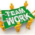 अपनी टीम बिल्डिंग कौशल (Team Building Skills) में सुधार करें,