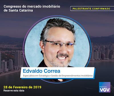 Congresso Portal VGV