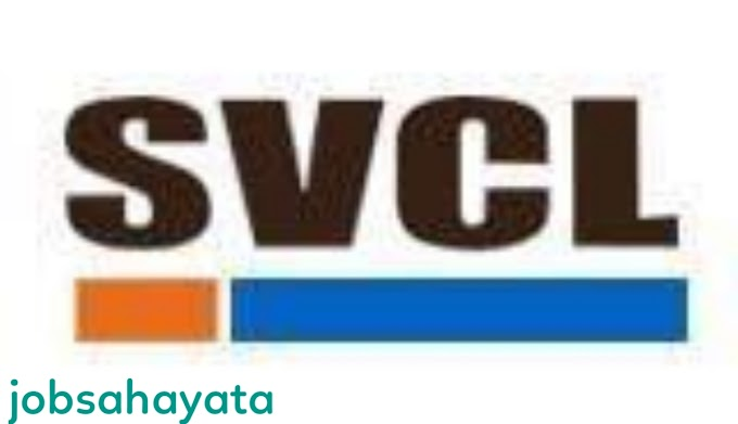 Microfinance company job in svcl microfinance company for field officer