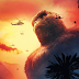 Kong: Skull Island (2017) just manages to break free from Reboot Island