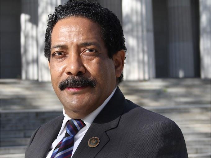 Candidato dominicano en el distrito 71 denuncia irregularidades en primarias demócratas tempranas