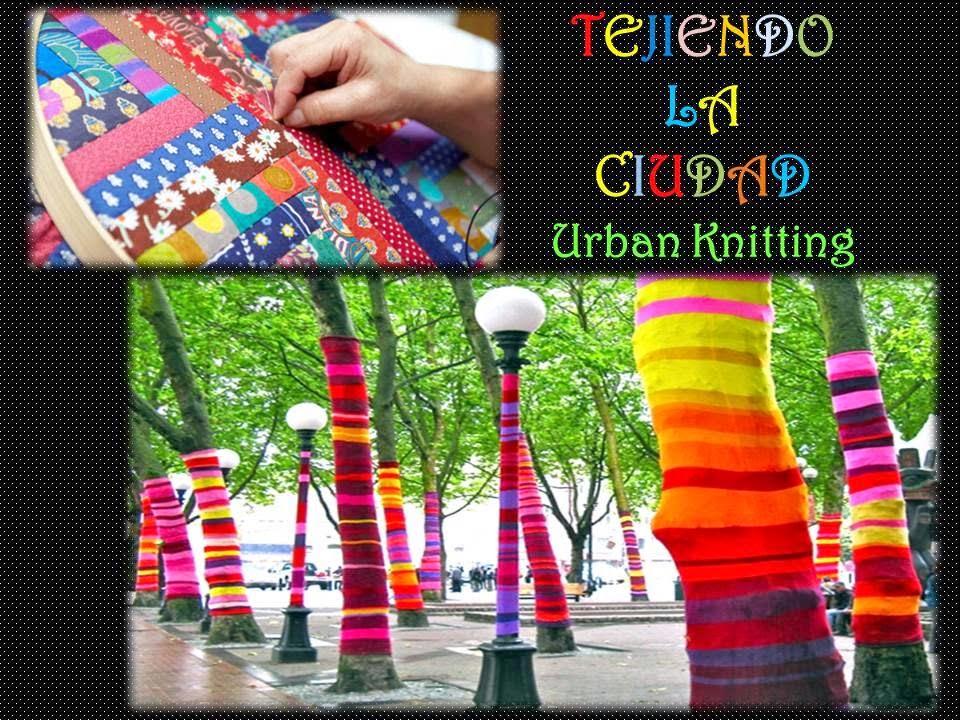 http://misqueridoscuadernos.blogspot.com.es/2015/03/tejiendo-la-ciudad.html