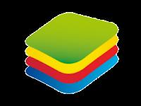 Download BlueStacks App Player 4.190.0.1072 Terbaru 2021 Offline Installer