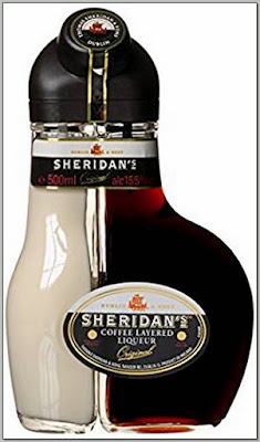 Sheridan Coffee Liqueur Amazon