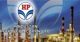 hpcl-recruitment-2016