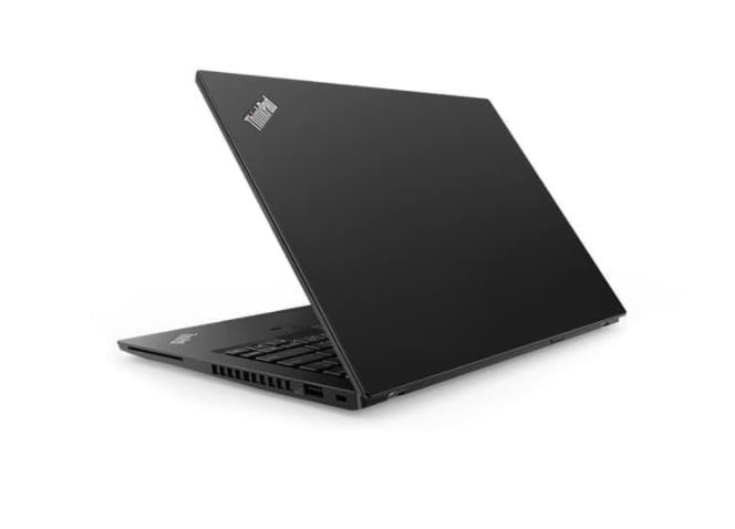 Lenovo ThinkPad X13 1S00, Laptop Bisnis Premium yang Ringkas dan Ringan