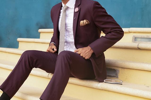 Her Erkek Adamın Sahibi Olması Gereken 9 Temel Takım Elbise Aksesuarı