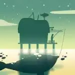 Fishing Life 0.0.139 Apk + Mod (Unlimited Money) for android
