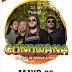 Gondwana festejará con sus fans mexicanos 30 años de Reggae & Roll