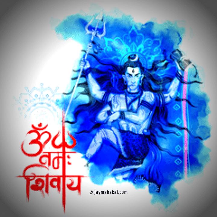 happy mahashivratri hd images download
