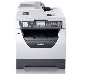 brother-mfc-8370dn-driver-printer