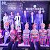 ททท. เตรียมส่งความสุข จัดงาน Amazing Thailand Countdown 2020 ในหลายพื้นที่ทั่วประเทศ  สร้างเงินสะพัดกว่า 2 หมื่นล้านบาท