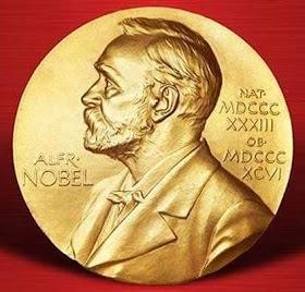 Nobel Edebiyat Ödülü Alan Yazarlar