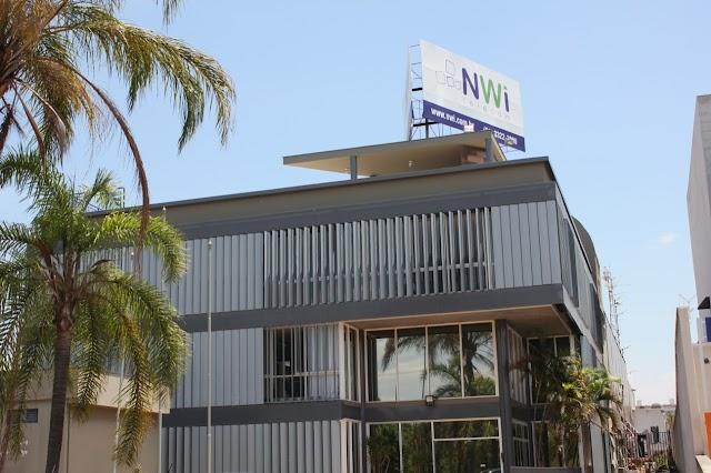 NWi Telecom repudia a ação de criminosos que utilizavam a logo da empresa para praticar furto de fios de cobre