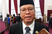 Hari Ini Kasus Positif Covid-19 Di Kalimantan Barat Bertambah 3 Orang