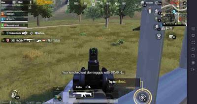 شرح تحميل لعبة pubg mobile على الكمبيوتر بدون محاكي مجانا