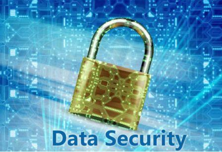Data Security and Cyber Security
