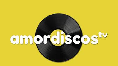Amordiscos TV (Colombia) | Canal Roku | Música y Radios Online, Televisión en Vivo