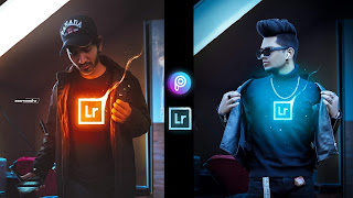 Download background & Png, lightroom editing, neon editing